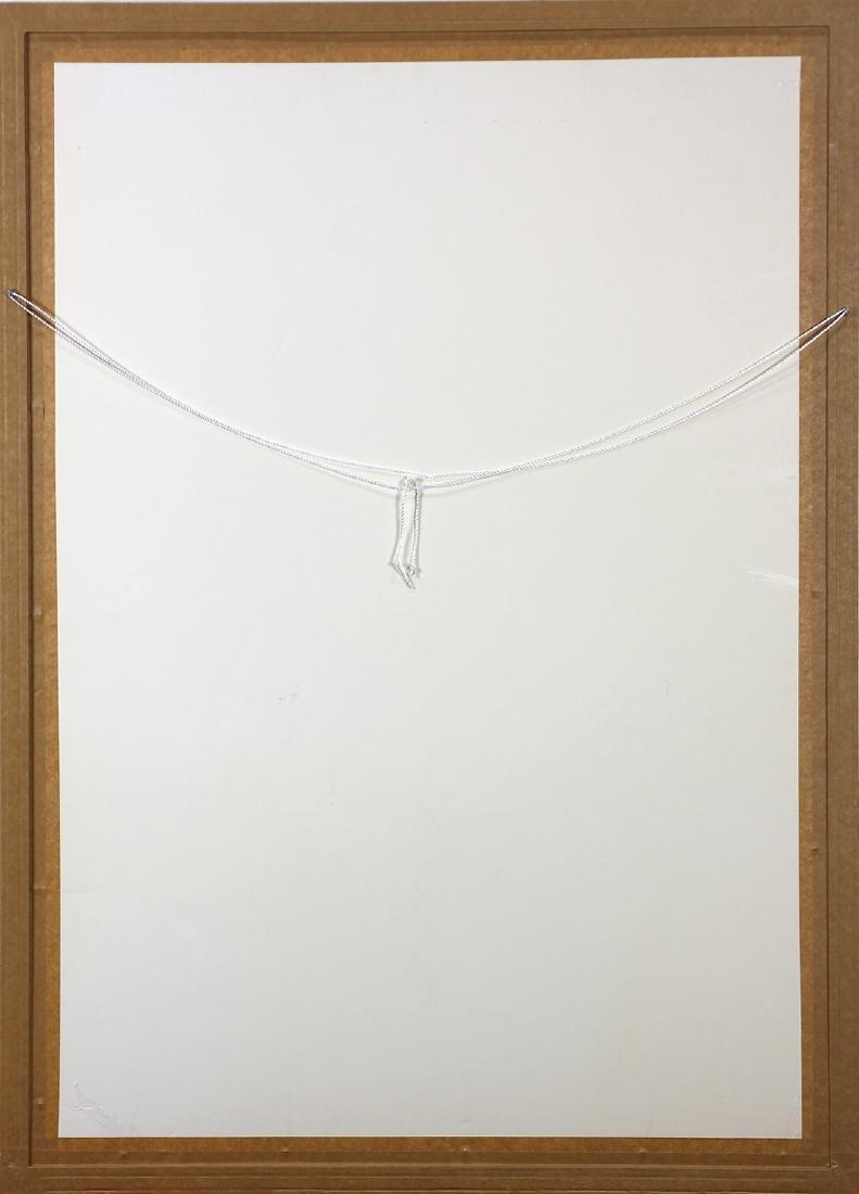 Print, Larry Rivers - 3