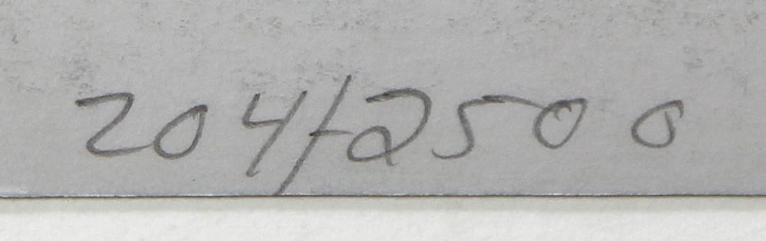 Print, After Andy Warhol, Diamond Dust Marilyn - 4