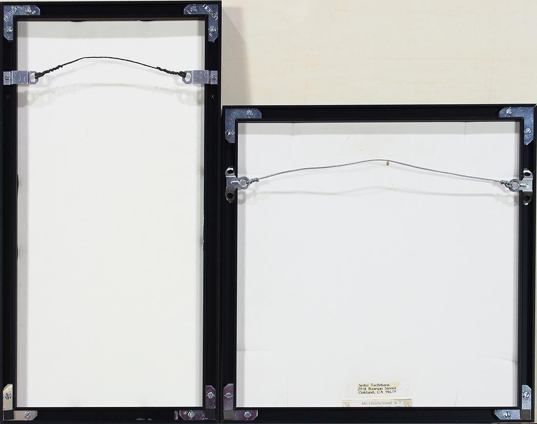 Prints, Seiko Tachibana - 10
