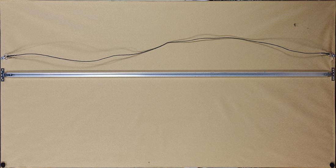 Prints, Seiko Tachibana - 11