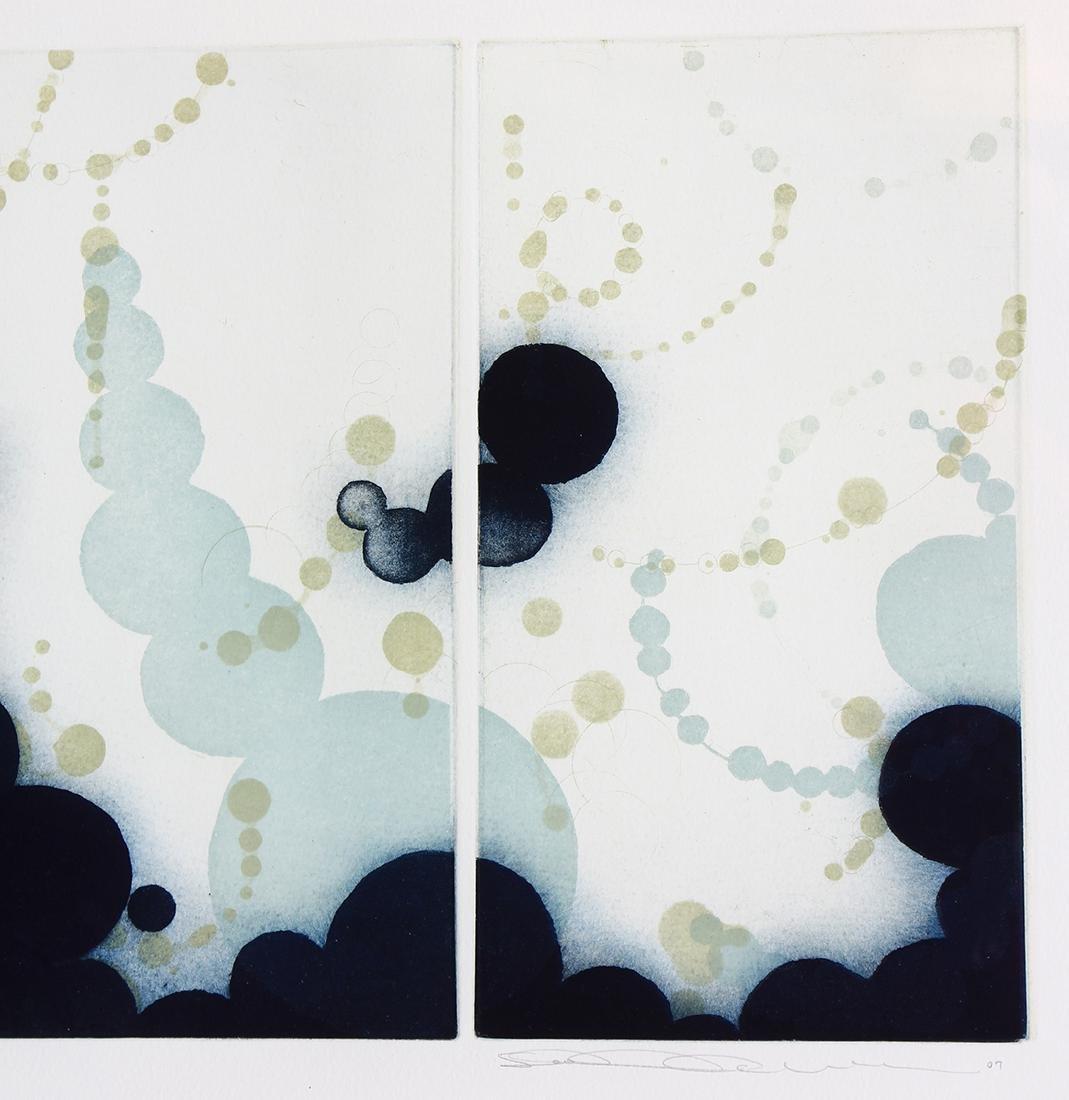 Prints, Seiko Tachibana - 12