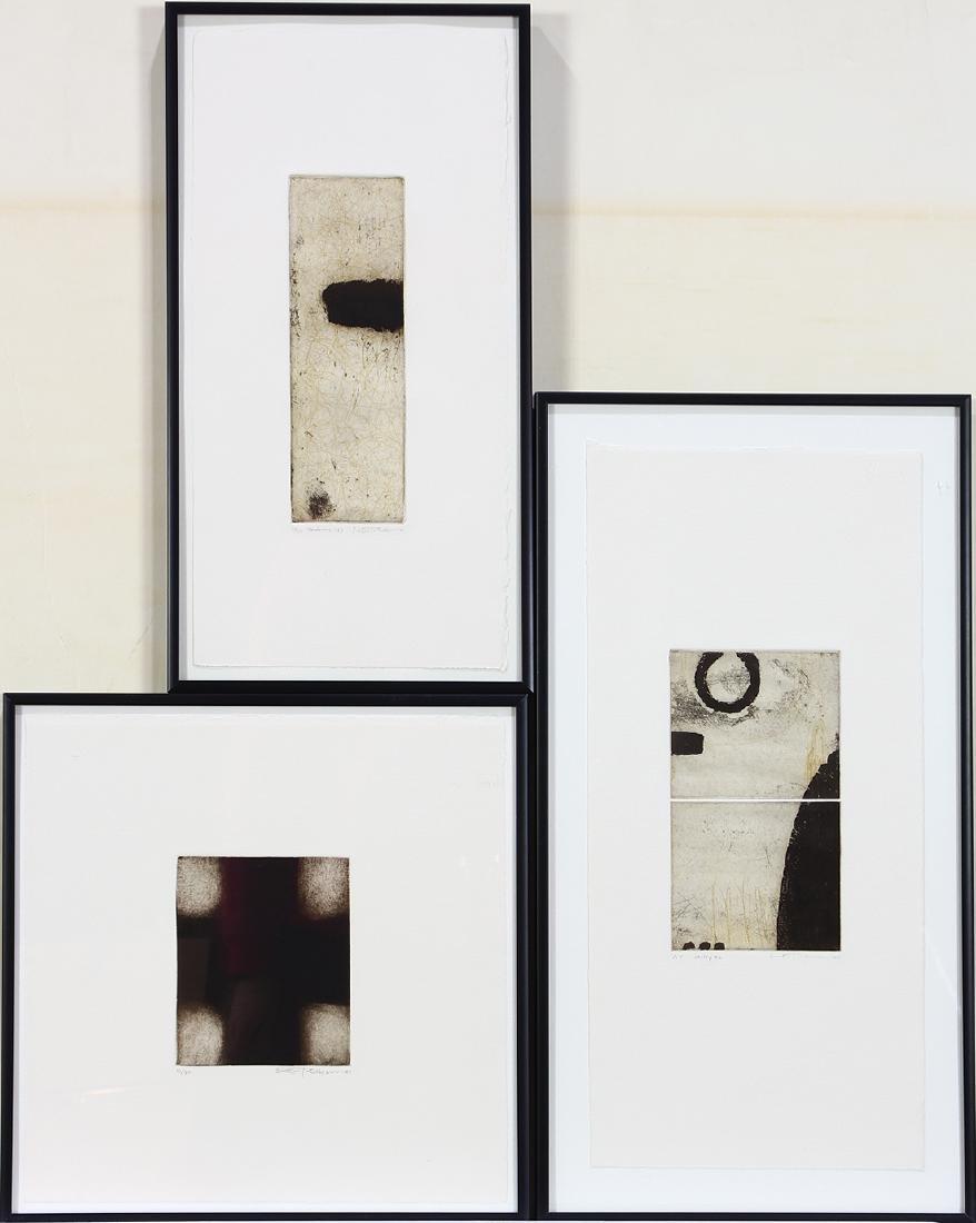 Prints, Seiko Tachibana - 3