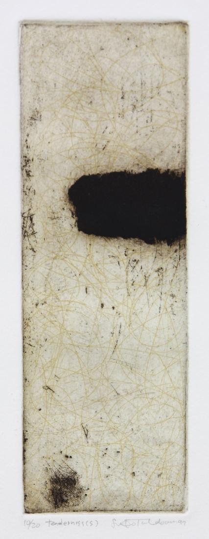 Prints, Seiko Tachibana - 4