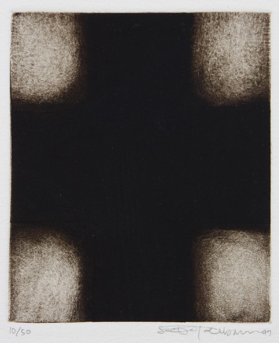 Prints, Seiko Tachibana - 6