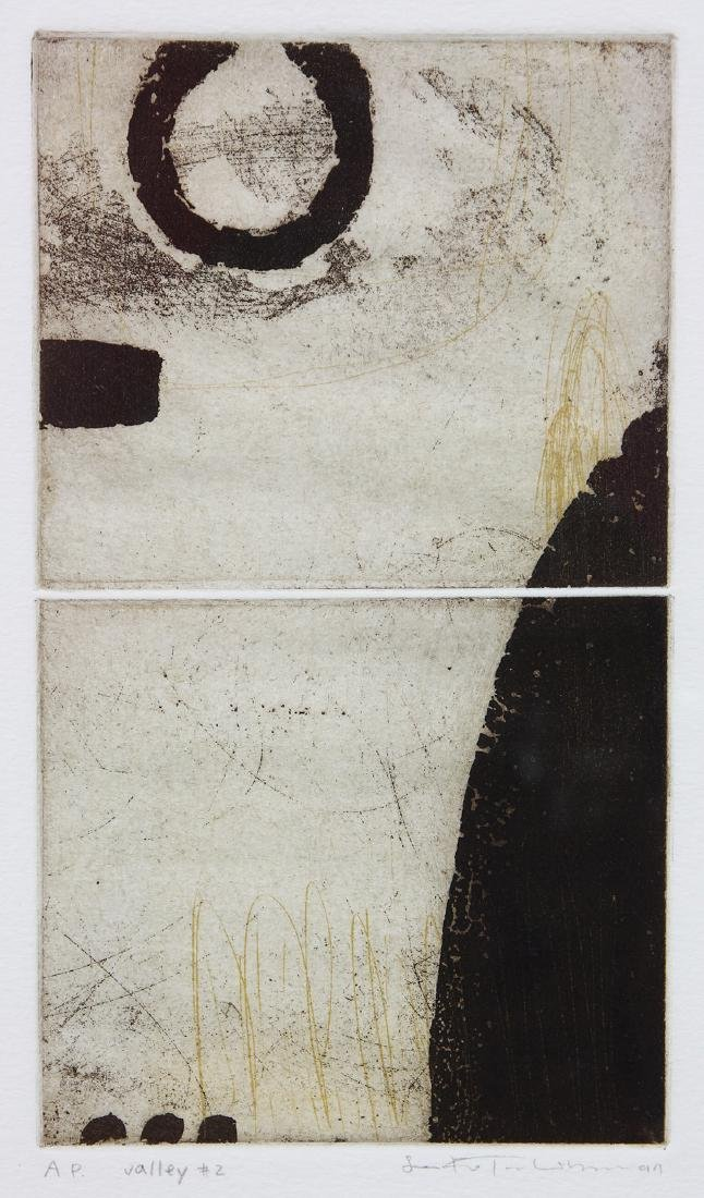 Prints, Seiko Tachibana - 8