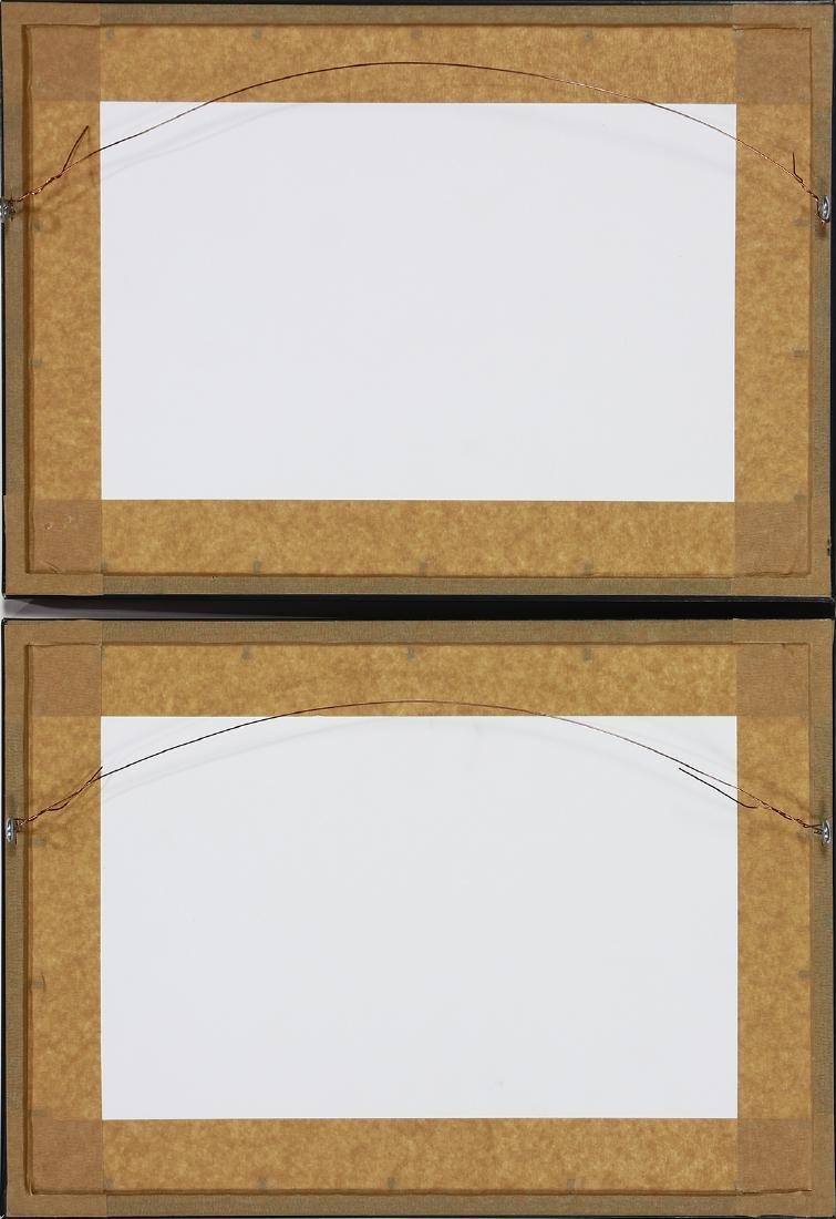 Chromogenic Prints, Rey Akdogan - 3