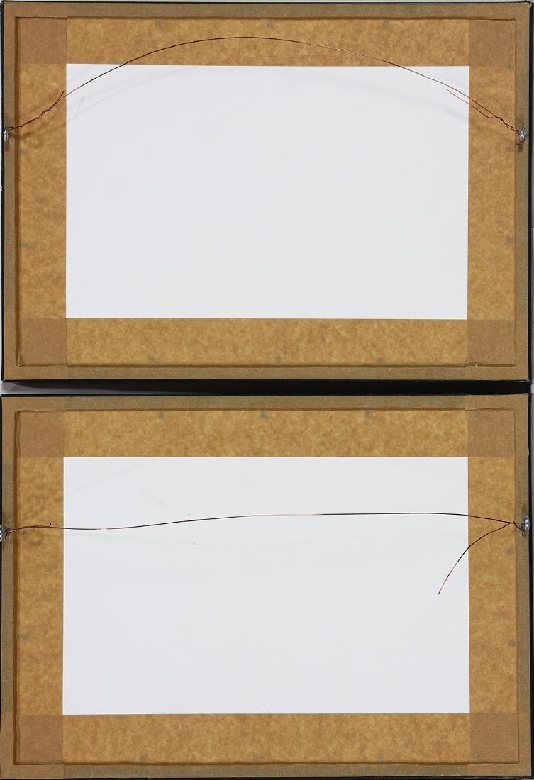Chromogenic Prints, Rey Akdogan - 5
