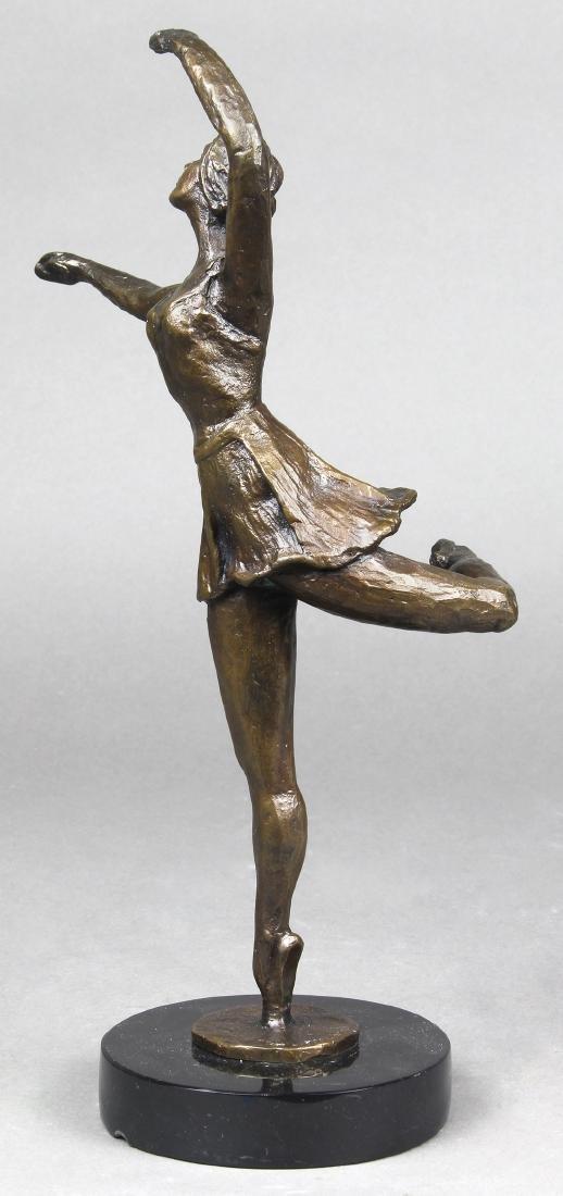Sculpture, Albert Stewart - 3