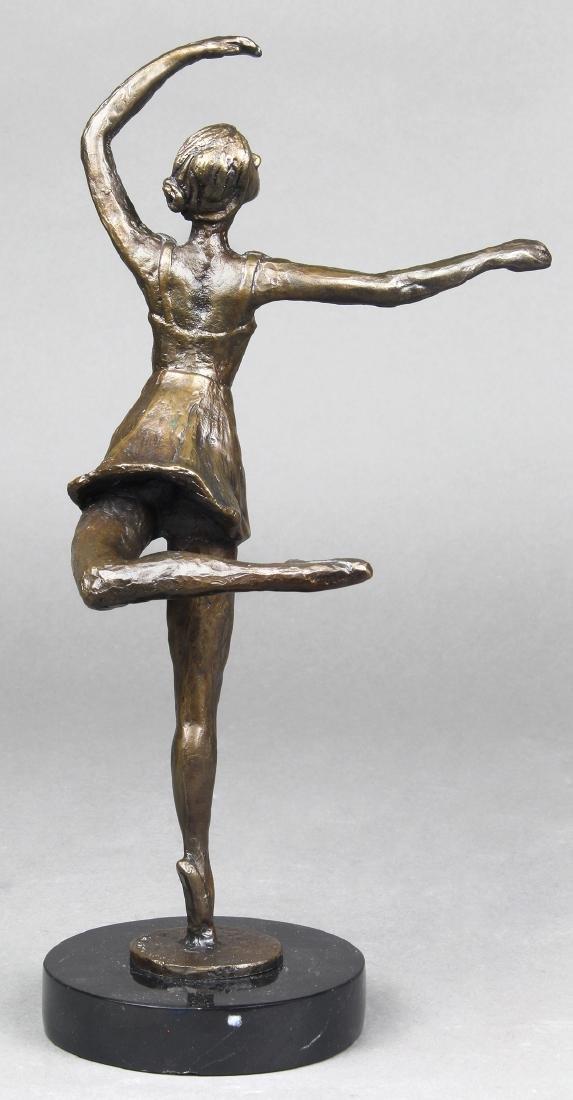 Sculpture, Albert Stewart - 4