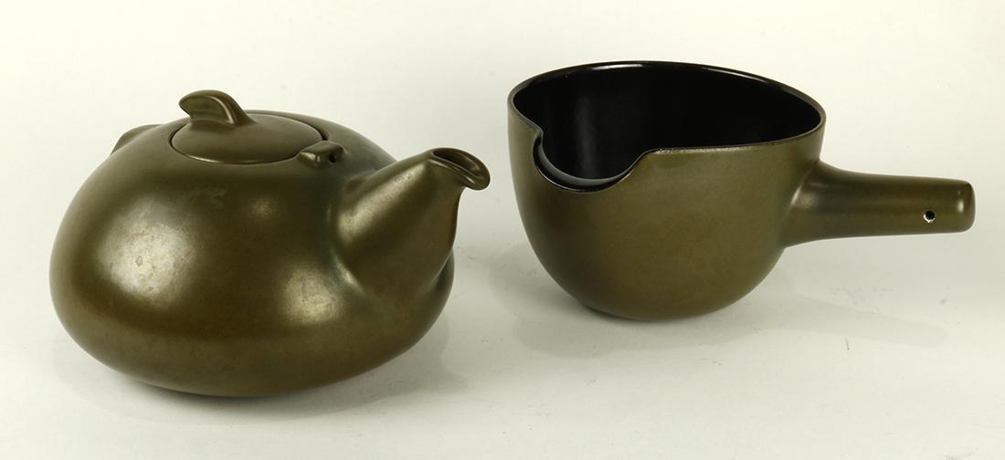 Heath ceramic group