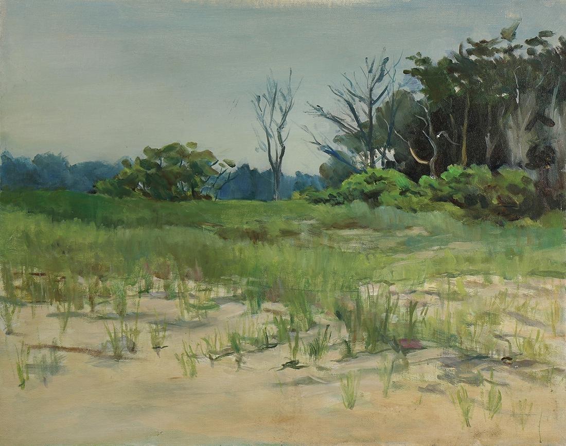 Paintings, Howard Rich - 2