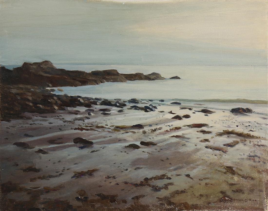 Paintings, Howard Rich - 3