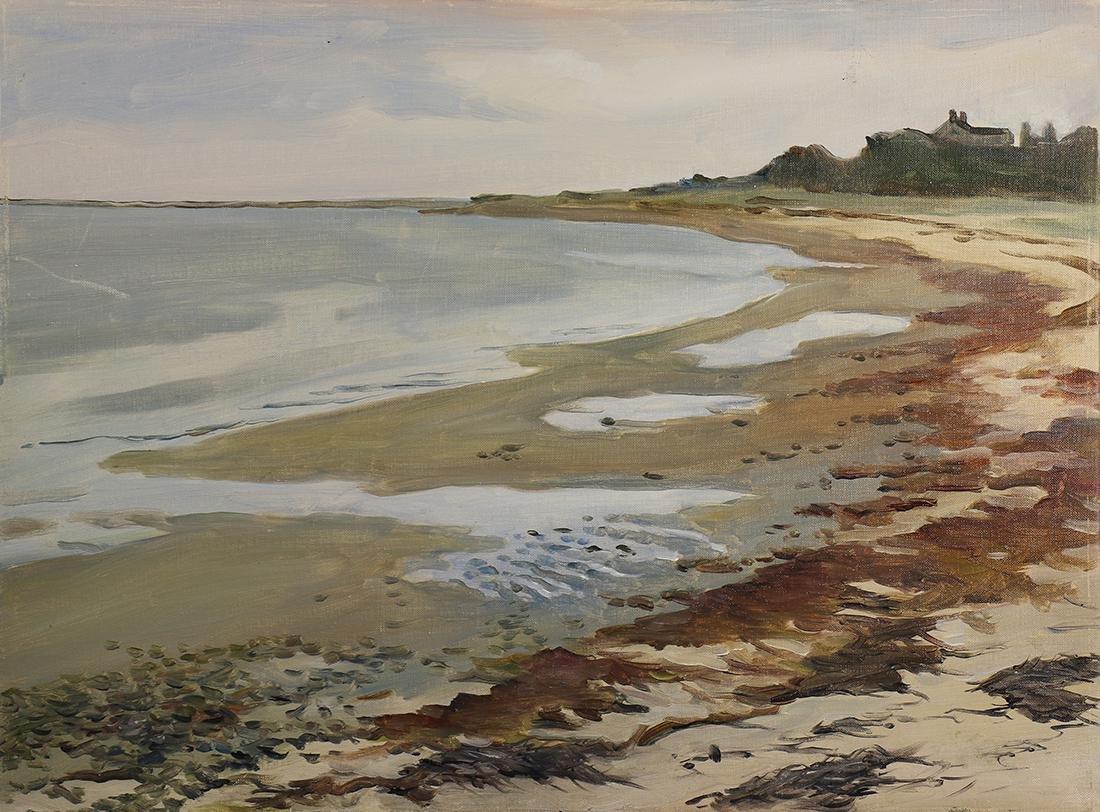 Paintings, Howard Rich - 5