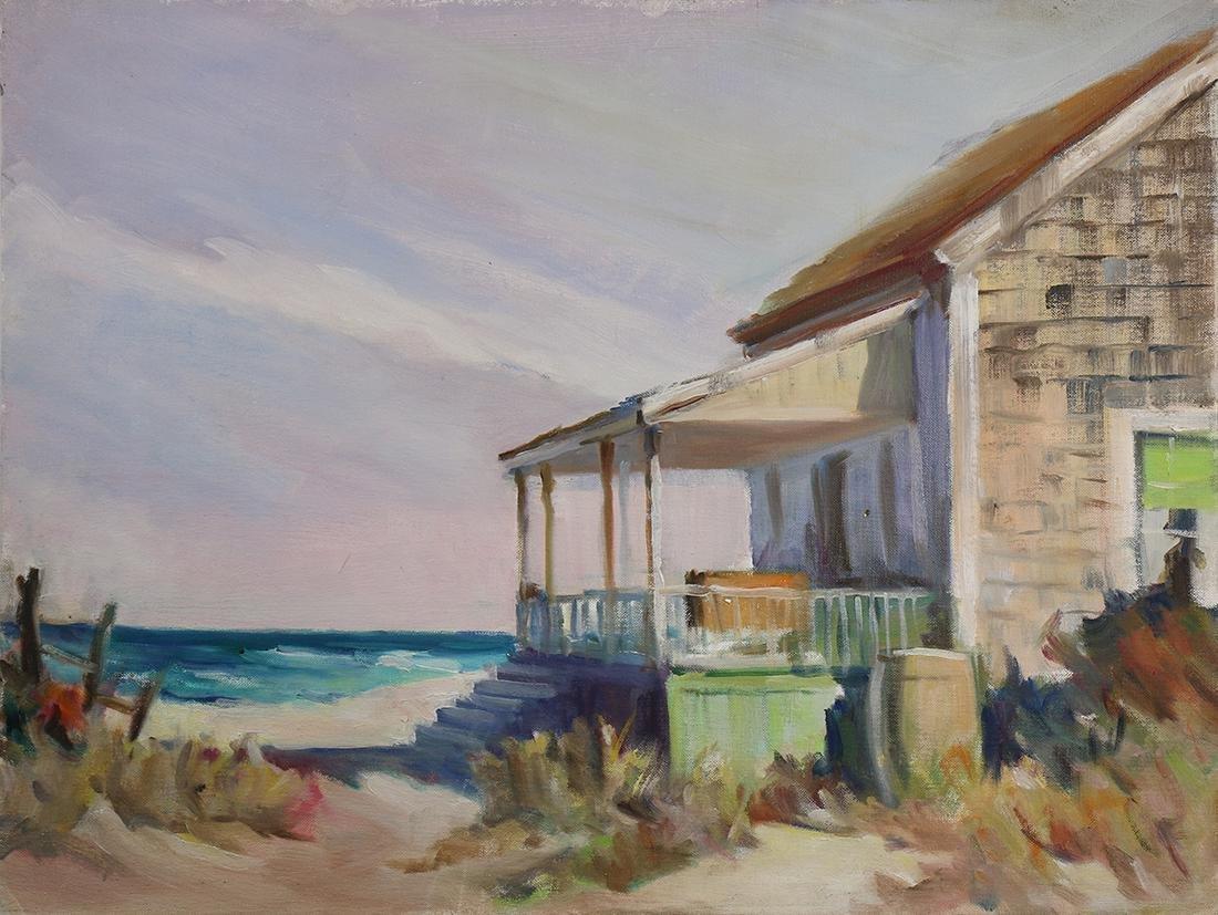 Paintings, Howard Rich - 6