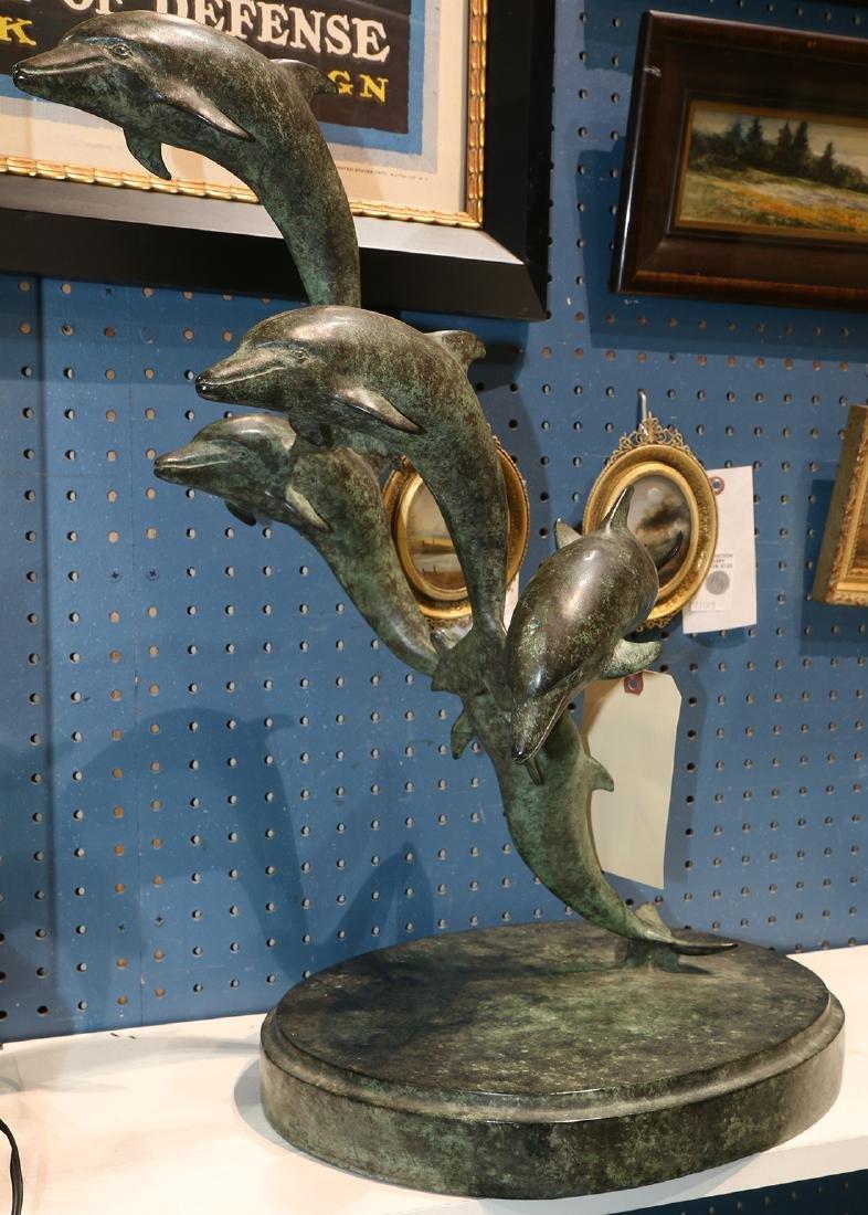Sculpture, Paul Wegner - 2