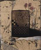 Japanese Modern Woodblock Prints, Imamura Yoshio
