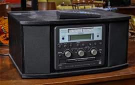 TEAC model GF-350 Multi music player
