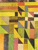Works by Irving B. Haynes