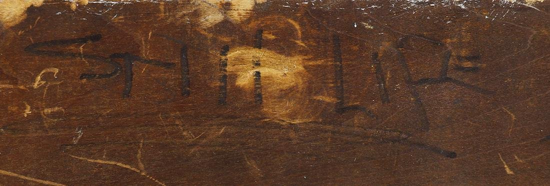 Painting, Frederick Milton Grant - 5