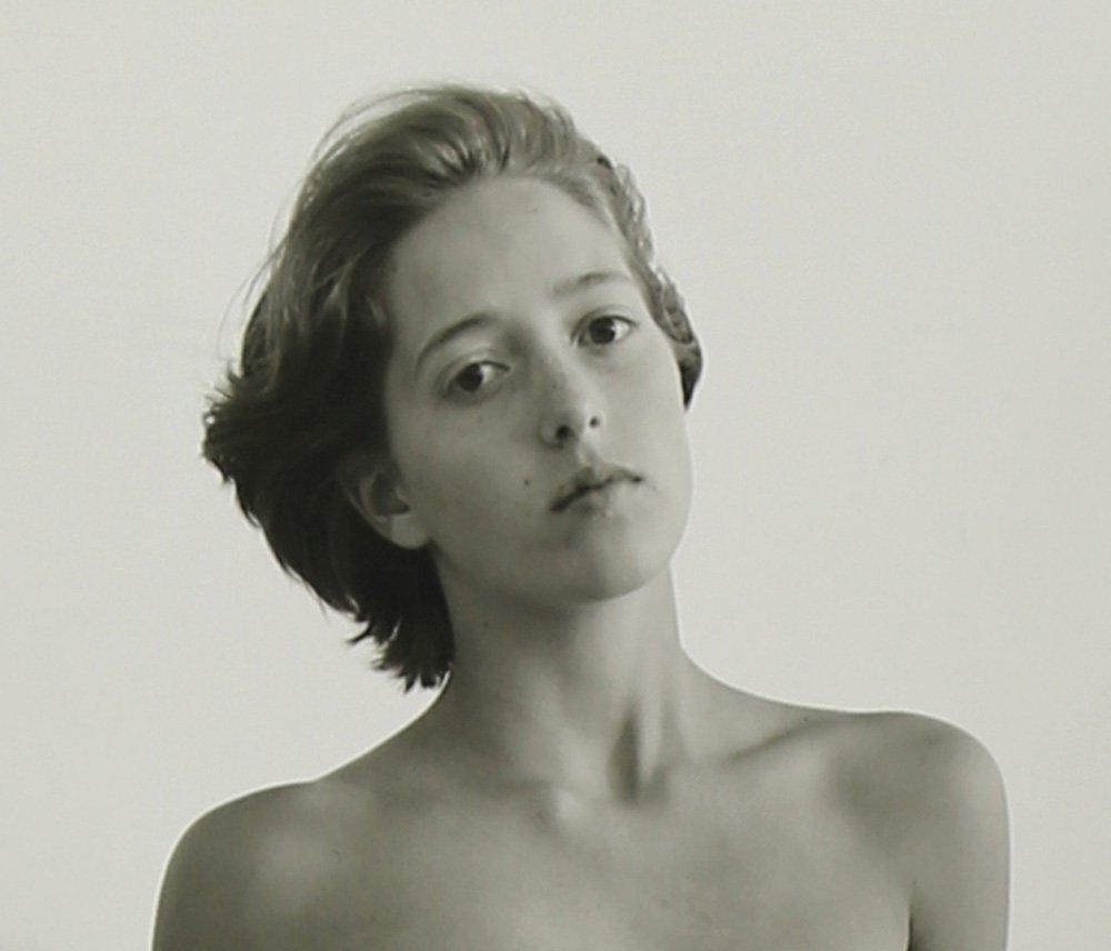 Photograph, Jock Sturges