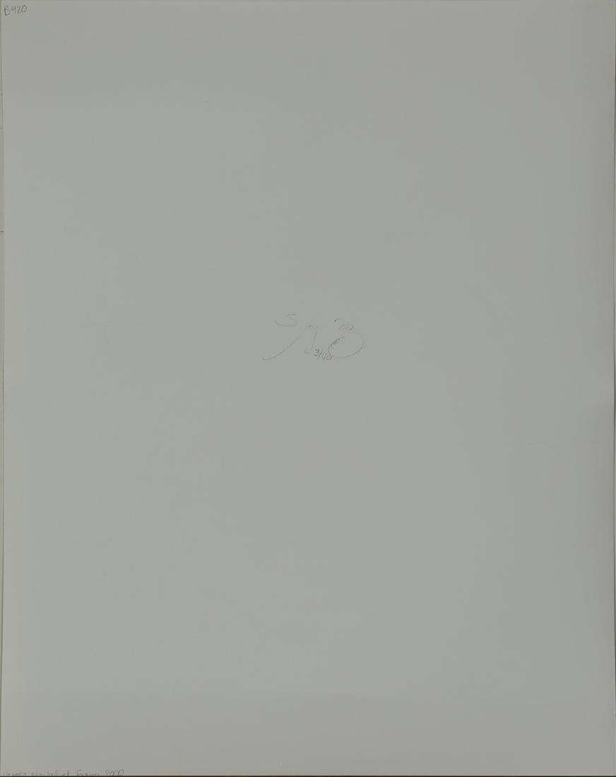 Photograph, Jock Sturges - 2