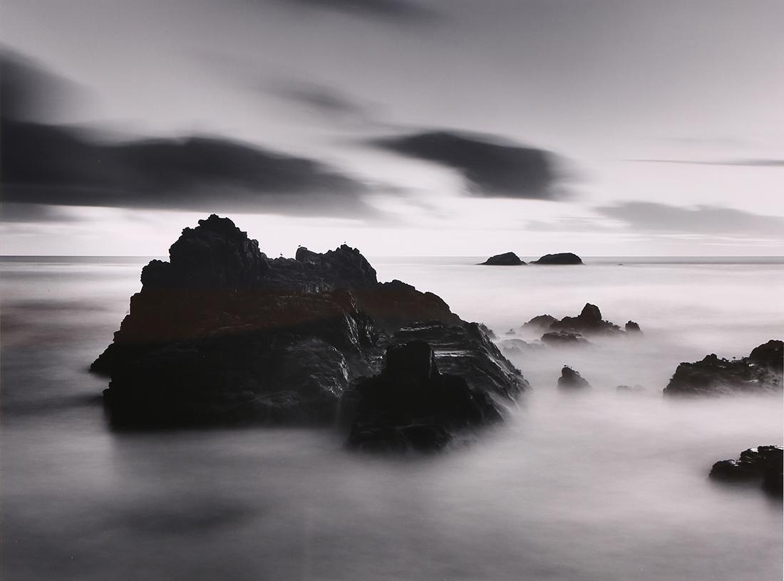 Photograph, Chip Hooper