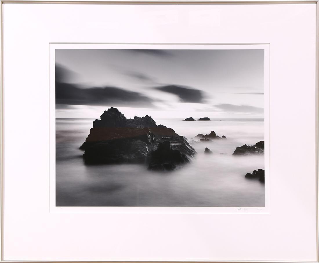 Photograph, Chip Hooper - 2