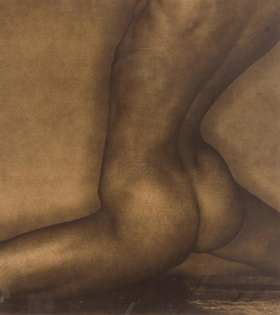 Photograph, Manner of Edward Weston