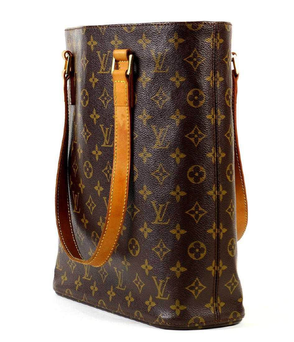 2d786d4c83e2 Louis Vuitton Vavin shoulder bag