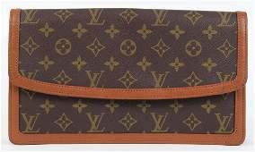 Louis Vuitton Pochette Dam handbag