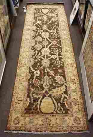 Pakistani Bamyan carpet