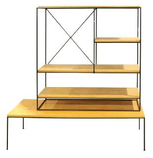 Paul McCobb Planner Group Design Model #1596
