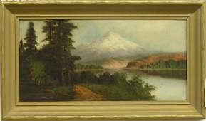 2195 Painting JJ Englehart Californian