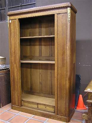 French armoire, circa 1930