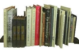 Art Books: Photography: 19th Century