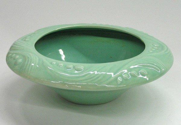 4014: Vernon Kilns Disney Fantasia bowl