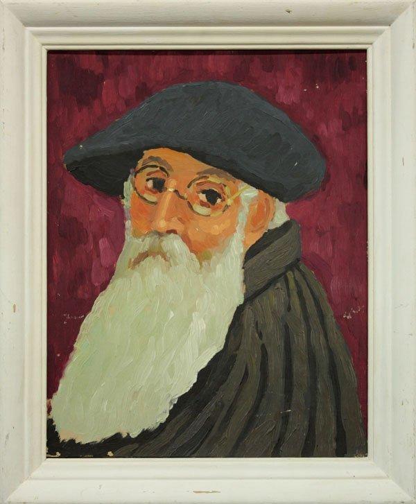 6: Painting Bonnard Payne Californian