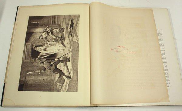 2067: The Great Operas Volumes 1-5 Verdi - 3