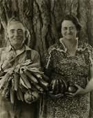 Photograph, Arthur Rothstein