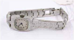 494 Ladys wristwatches