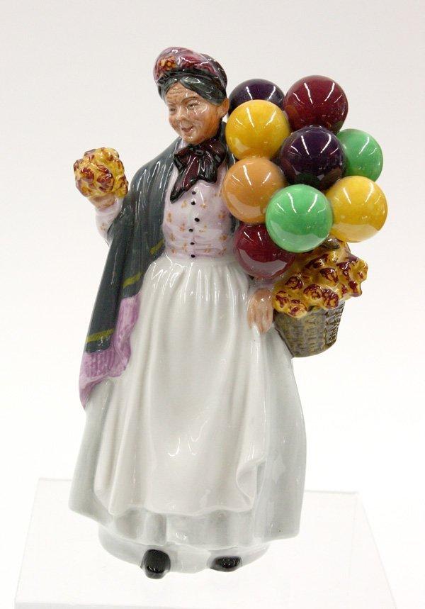 22: Cookie jars, Bartlett-Collins, Metlox
