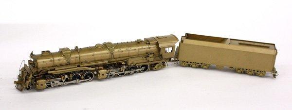 577: Trains