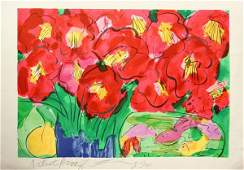 4561 Litho Walasse Ting Springtime