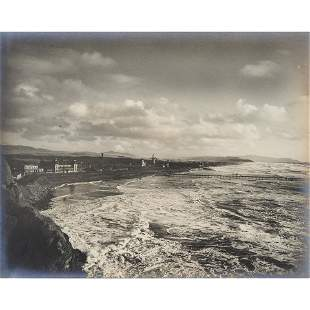 Photograph, Willard Elmer Worden