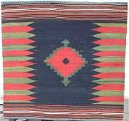 108 Afshar Kaamo Sofreh