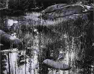 Photograph, Morley Baer