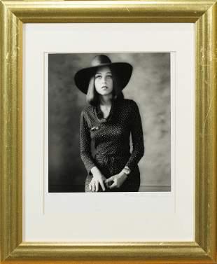 Photograph, R. Valentine Atkinson