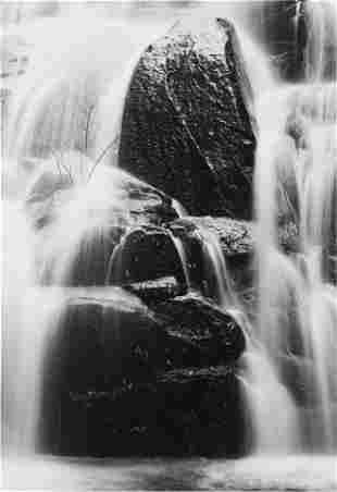 Photograph, Henry Gilpin