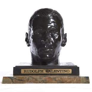 Sculpture, Daniel Chester French