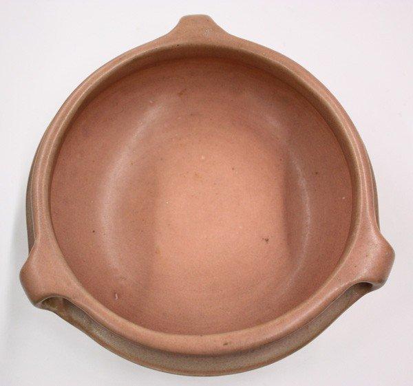 2003: Rookwood art pottery bowl - 3